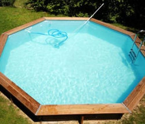 piscine-hors-sol-kit-montage.JPG