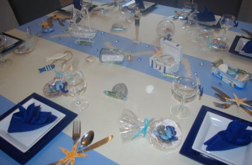 deco-table-mer.JPG